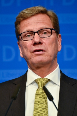 Dr-guido-westerwelle-fdpbundesaussenminister_2013