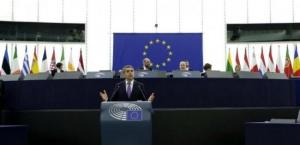 President EP.jpg
