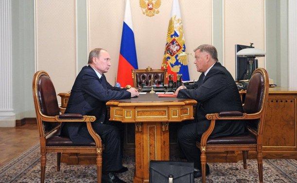 Vladimir_Putin_and_Vladimir_Yakunin