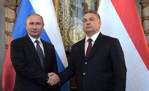 Kremlin.ru./Creative Commons Attribution 4.0 International